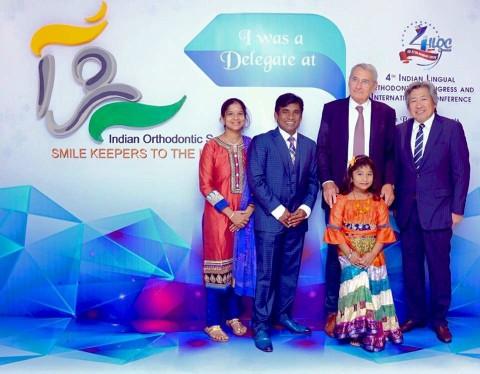 2015_0818 India20150831018