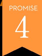PROMISE4